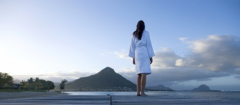 What to wear in Mauritius