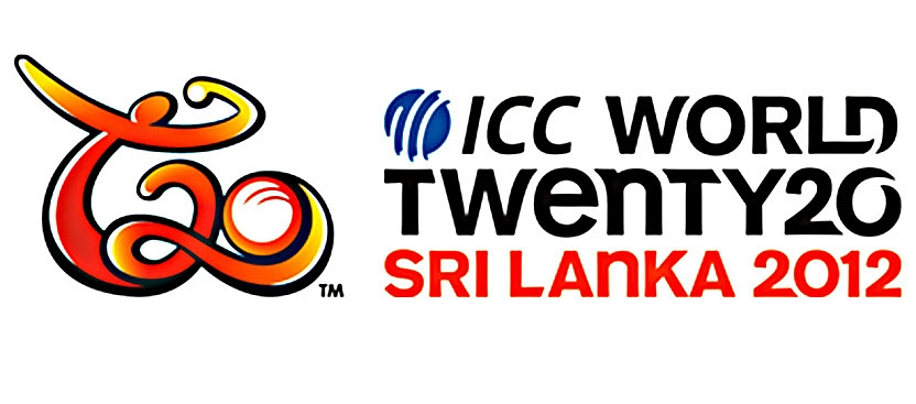 Sri Lanka World Twenty20 2012