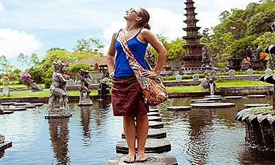 Cultural Differences to Be Aware of in Bali