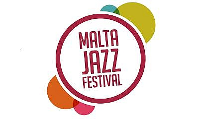 Experience the Malta Jazz Festival