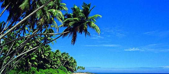 Sri Lanka revealed, big secrets beneath the waves