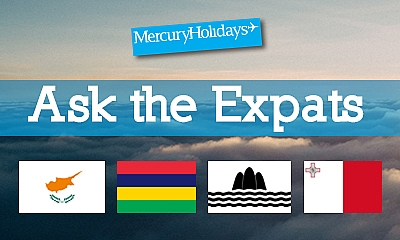 Ask the Expats Top Insider Tips for your Cyprus Holiday