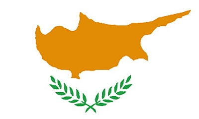 The History of Cyprus