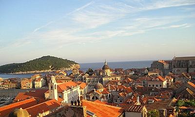 Game of Thrones - Croatia