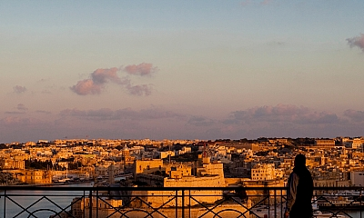 Top Ten Scenic Sights in Malta