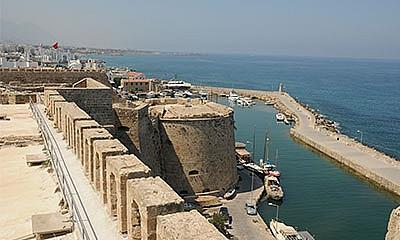 The Best of Kyrenia